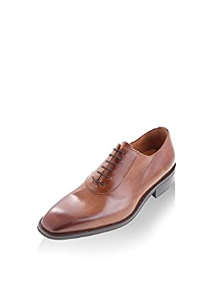 MALATESTA Zapatos Oxford Mt0249