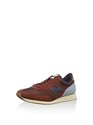 New Balance Zapatillas Cw620Rwa