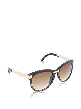 Jimmy Choo Gafas de Sol LANA/S BA MXA 55 (55 mm) Negro