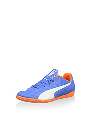 Puma Zapatillas Evospeed 5.4 It Jr