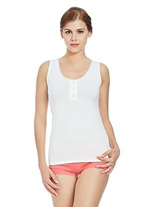 Calida Unterhemd Soft Sugar