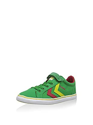 Hummel Zapatillas Hum Deuce Court Jr