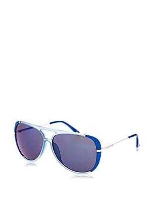Michael Kors Gafas de Sol Mk-M2484S-420-Julia Azul