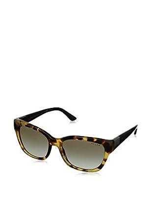 RALPH by Ralph Lauren Sonnenbrille Mod. 5208 SUN15048E55 (55 mm) braun