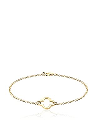 Elli Armband  gold