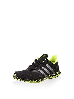 adidas Zapatillas Hyperfast 2.0 K