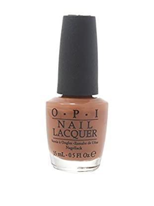 OPI Esmalte Ice-Bergers + Fries Nln40 15.0 ml