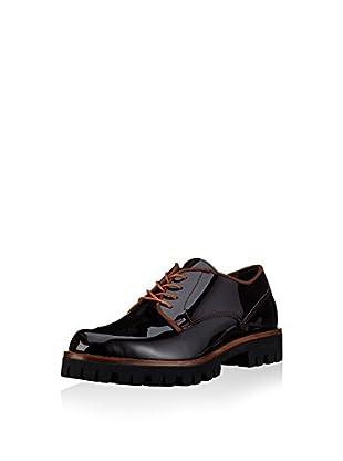 Marco Tozzi Premio Zapatos Oxford