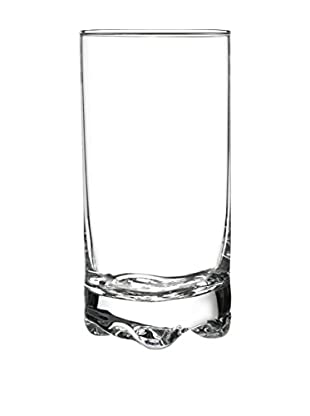 Iittala Set Vaso 2 Uds. Gaissa Highball 38 cl