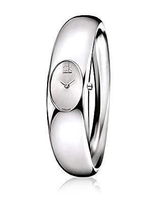 CALVIN KLEIN Reloj de cuarzo Exquisite K1Y22120  18 mm