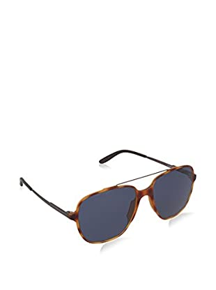 CARRERA Gafas de Sol 119/S 8F T6L (55 mm) Havana
