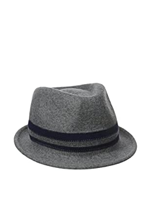 Fred Perry Sombrero Fp Boiled Trilby