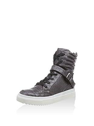 La Strada Hightop Sneaker