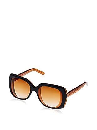 Bottega Veneta Gafas de Sol B.V.228/S (56 mm) Negro