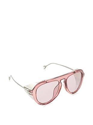 Gucci Occhiali da sole 3737/S Z4 (51 mm) Rosa