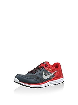Nike Zapatillas Lunar Forever 4 Msl