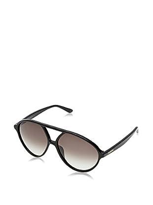VALENTINO Gafas de Sol V728S 60 (60 mm) Negro