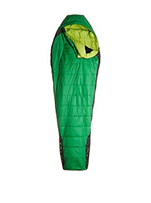 SALEWA Saco de Dormir Spirit -2 Xl Sb Left