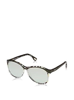 Pucci Sonnenbrille 679S_500-59 (59 mm) grau