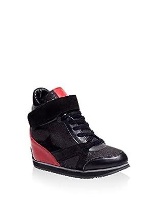CAPRITO Keil Sneaker RD148
