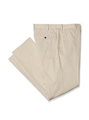 PDH Pantalone