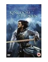 Kingdom of Heaven [Region 2]