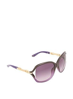Jimmy Choo Sonnenbrille Loop/S Eu7Ww lila