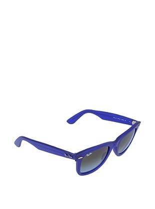 Ray-Ban Gafas de Sol MOD. 2140 SOLE887/96 Azul