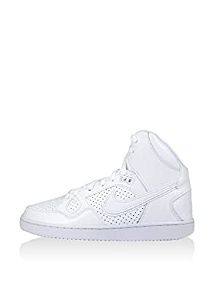 Nike Hightop Sneaker Son Of Force Mid