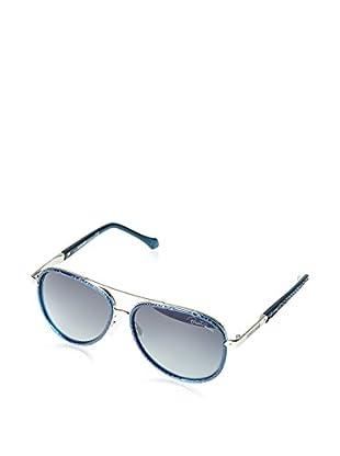 Roberto Cavalli Gafas de Sol RC790S_16W-57 (57 mm) Azul