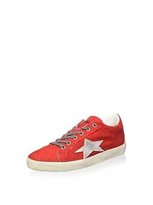 ISHIKAWA Sneaker Low 021