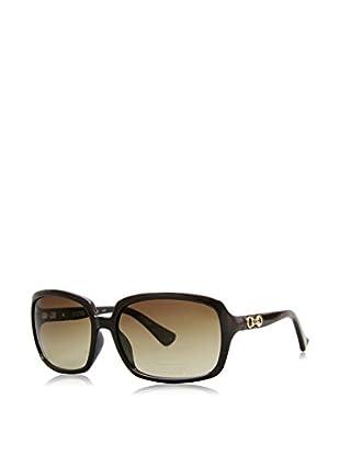 Michael Kors Gafas de Sol M2669S 210 (60 mm) Marrón