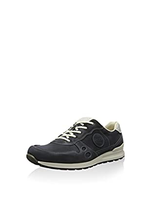 Ecco Zapatillas Cs14 Men