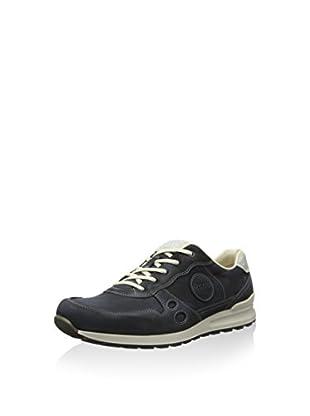 ECCO Sneaker Cs14 Men's