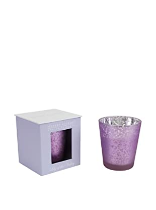 Modern Alchemy Lily of The Valley 8-Oz. Candle