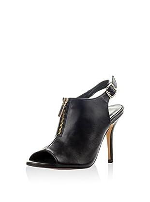 Antonio Miró Zapatos de talón abierto Ossa
