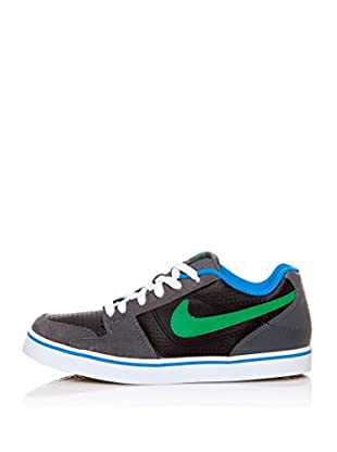 Nike Sneaker Rugkus Low Jr