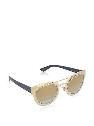 Christian Dior Gafas de Sol Mod.CHROMIC 9F_LML (47 mm) Dorado