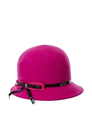 AY FEE Sombrero