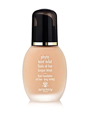 SISLEY Base De Maquillaje Líquido Phyto-Teint Eclat Natural 30 ml