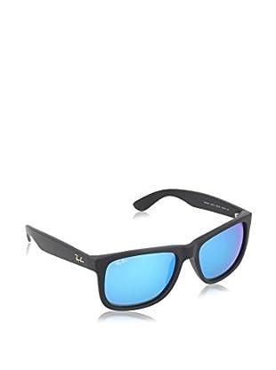 Ray-Ban Sonnenbrille MOD. 4165 - 622/55 schwarz