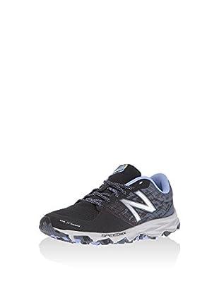 New Balance Sneaker 690 Trail