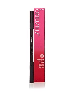 SHISEIDO Lápiz de Ojos Eyeliner Pencil Smothing Bk901 1.4 g