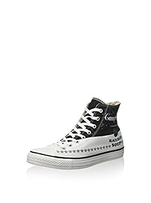 Converse Hightop Sneaker All Star Prem Hi Warhol
