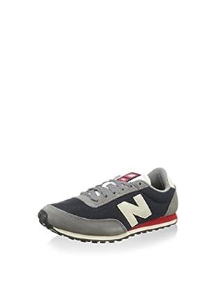 New Balance Sneaker U410Hgn