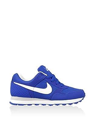 Nike Sneaker Md Runner Bg