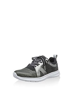 Pantone Universe Footwear Zapatillas Florence