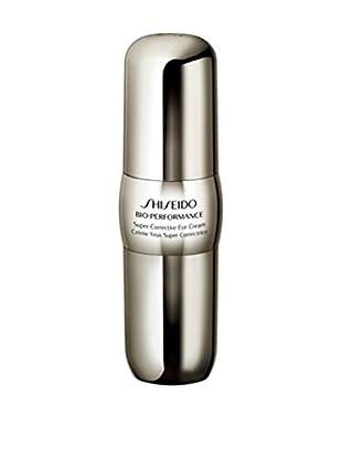 Shiseido Augenkonturencreme Super Corrective 15.0 ml, Preis/100 ml: 366.6 EUR