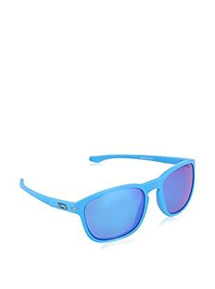 Oakley Sonnenbrille Enduro (55 mm) blau