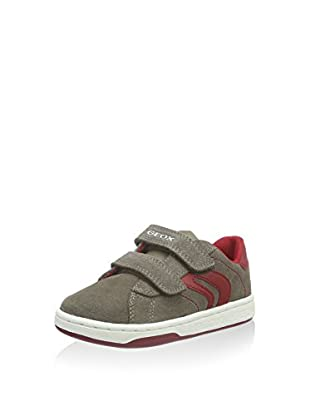 Geox Sneaker J Maltin Boy A